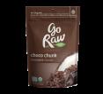 0000475_chocolate-coconut-crisps_250