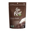 0000475_chocolate-coconut-crisps_250