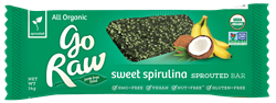 0000491_spirulina-energy-bar_250