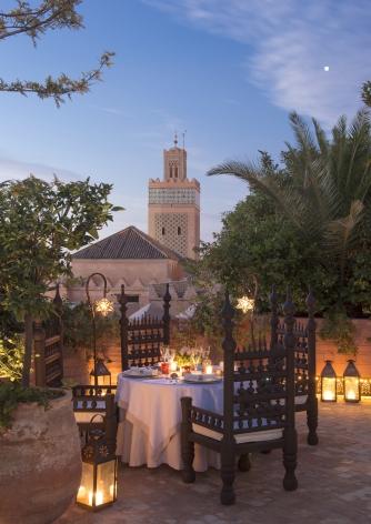 05_i31_dining_credit_La Sultana_Marrakech