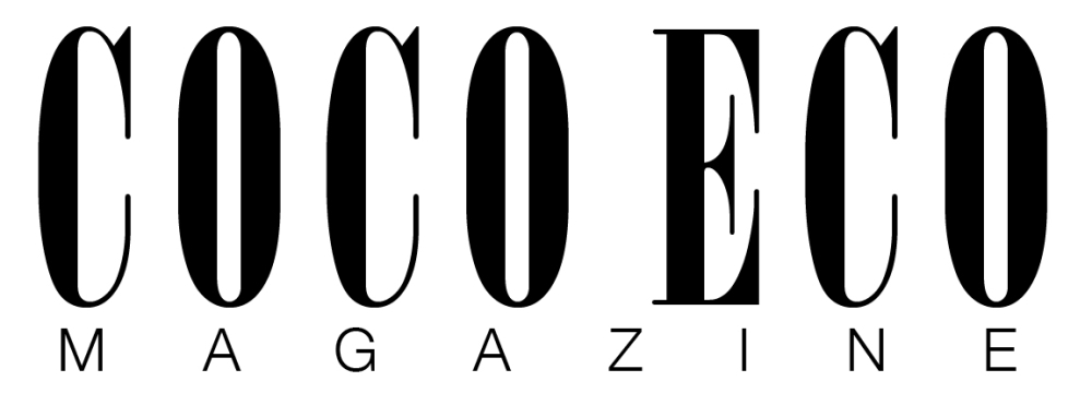 cocoeco_logo BLACK copy