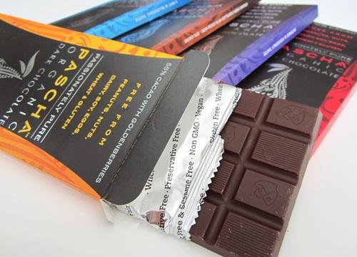 fb00d-pascha-chocolate-bars