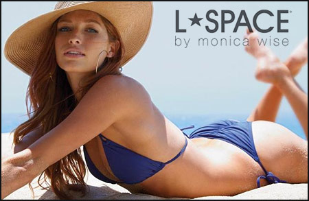 lspace_sept_2012