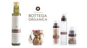 Bottega-Organica-2
