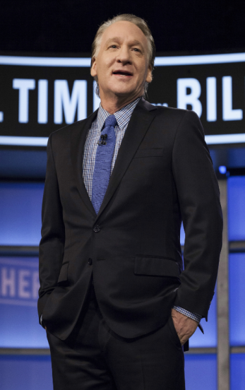 REAL_TIME_WITH_BILL_MAHER