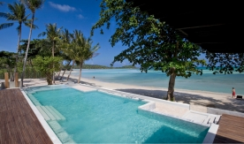 26_i29_Akyra_Beach_and Pool_Image_credit_Akyra_Chura_Samui