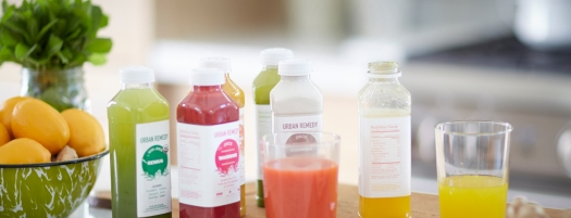 juicecleanse_categoryheader