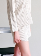 0001 stripe shorts 1-438x600h