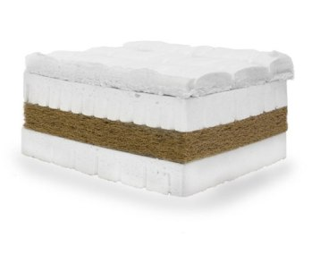 69884-Caterpillar-Adjustable-Bed-Three-Happy-Coconuts
