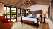 CASITA_1 Bedroom Suite_Bedroom