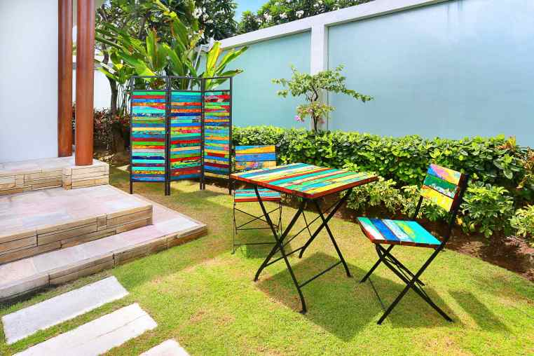 easyhomecom furniture pallet furniture easyhomecom furniture unique furniture ecochic teak for two chairs and table email easyhomecom furniture unique furniture