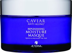 Alterna_CAV_Moisture_Masque_5_1oz