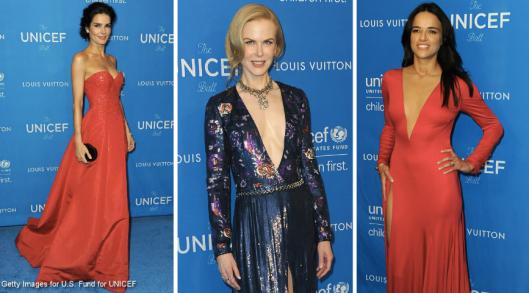 Angie-Harmon-Nicole-Kidman-Michelle-Rodriguez-UNICEF.jpg