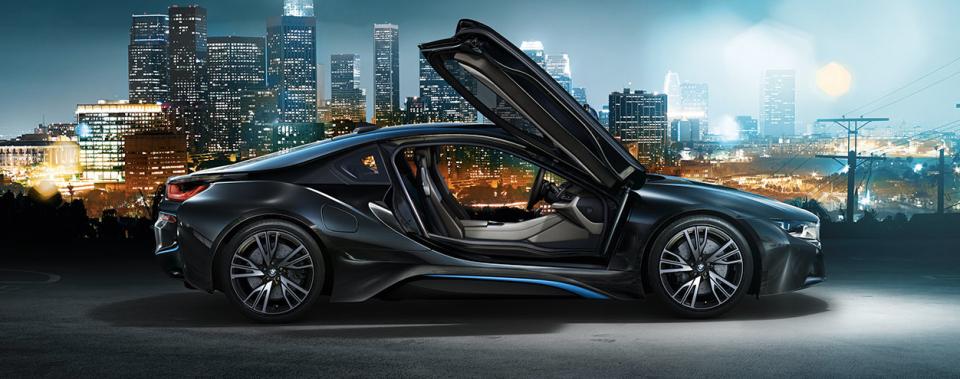 BMW-I8-SIDE-EXTERIOR