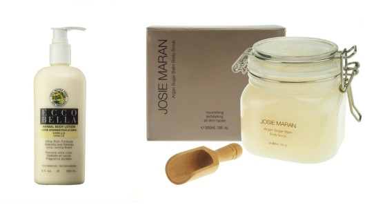 Coco-Eco-Winter-Body-Beauty-Essentials