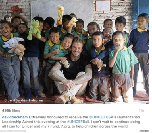 David-Beckham-Instagram-UNICEF.jpg