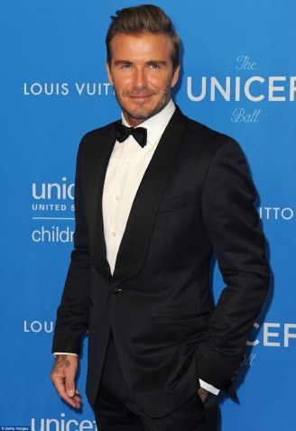 David-Beckham-UNICEF-Louis-Vuitton