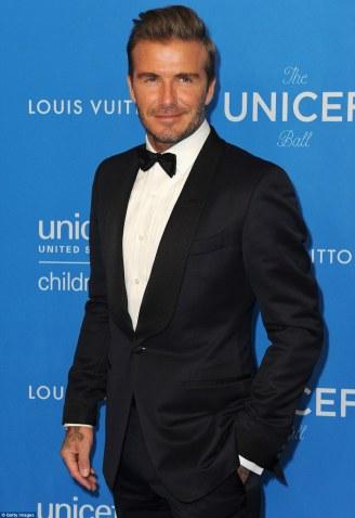 David-Beckham-UNICEF-Louis-Vuitton