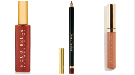 Ecco-Bella-Passion-Jane-Iredale-Cosmetics-Sienna-Lip-Pencil-BeautyCounter-Buff.jpg