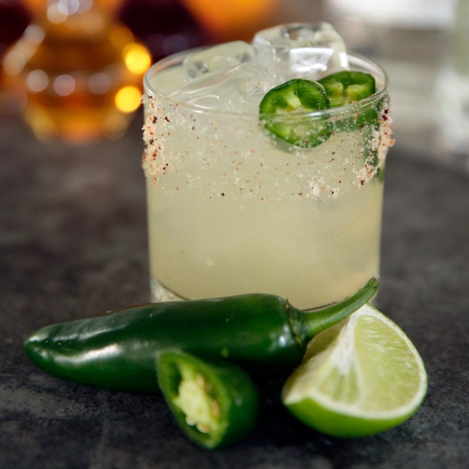 Gracias-Madre-Margarita-Recipe