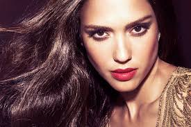JESSICA_ALBA_HONEST_BEAUTY