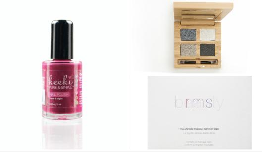Keeki-Nail-Polish-Antonym-Quattro-RMS-Beauty-Make-Up-Remover-Wipes.jpg