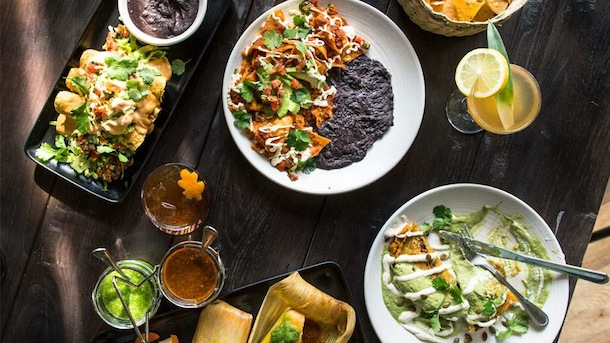 los-angeles-restaurants-gracia_madre