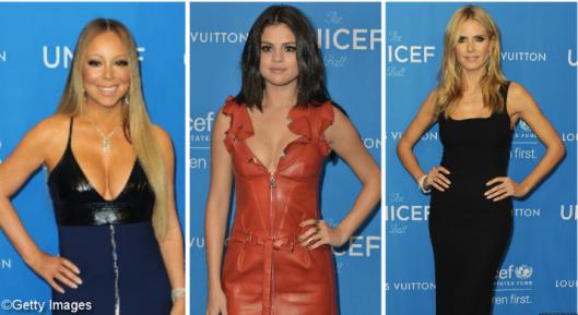 Mariah-Carey-Selena-Gomez-Heidi-Klum-UNICEF.jpg