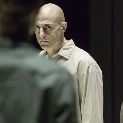 MARK_STRONG