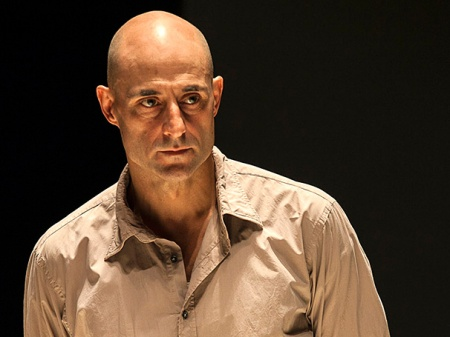 MARK_STRONG_BROADWAY