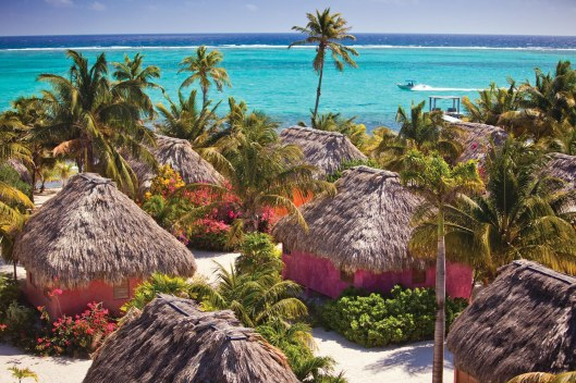 MATACHICA_RESORT_BELIZE_BUNGALOWS