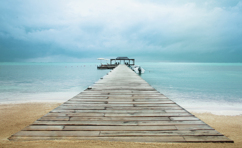 MATACHICA_RESORT_BELIZE_JETTY