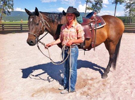 montana-cowgirl1