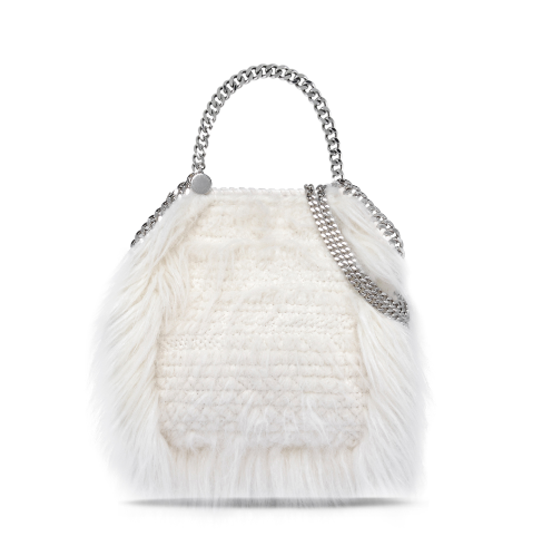 STELLA-MCCARTNEY-MINI-FALABELLA-TOTE