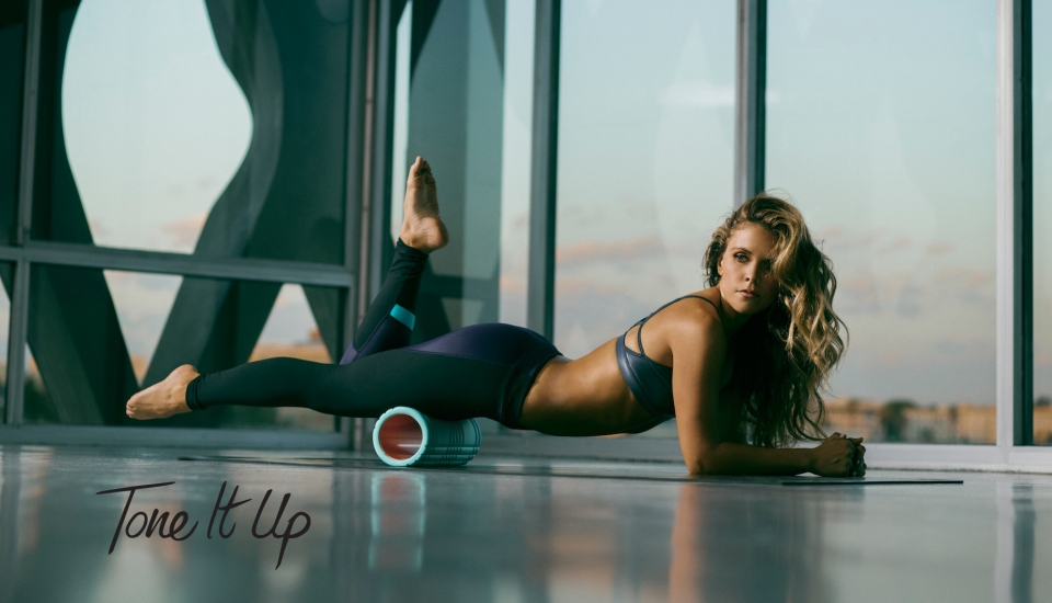 toneitup-girls-2
