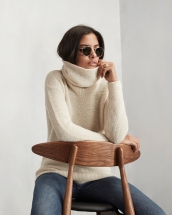 WILLOW_ALPACA_SWEATER_IVORY_0084