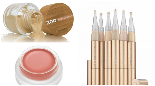Zao-Organic-Make-Up-RMS-Beauty-Jane-Iredale-Cosmetics.jpg