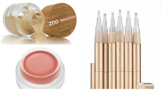 Zao-Organic-Make-Up-RMS-Beauty-Jane-Iredale-Cosmetics.jpg
