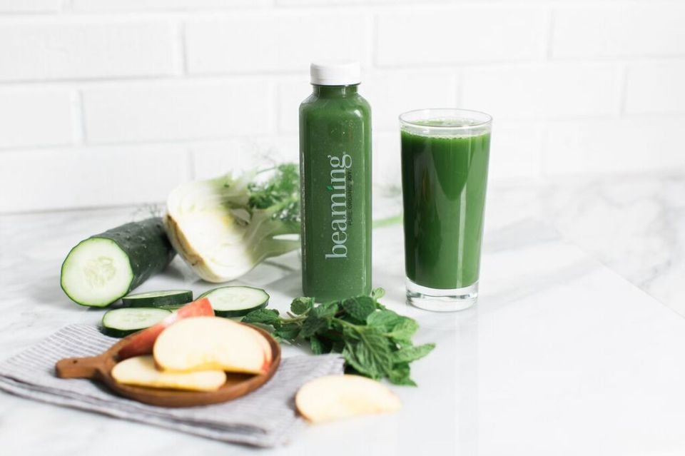 BEAMING_GREEN_JUICE