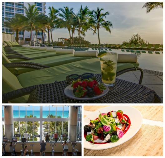 coco-eco-carillon-miami-wellness