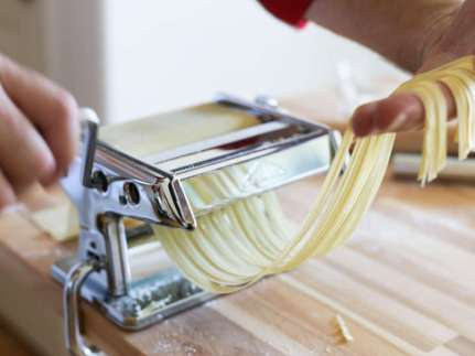 cooking-class-pasta-mania-fresh-pasta-making-class-2C9AFCF