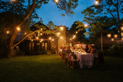 FarmhouseWineDinner_©ahp