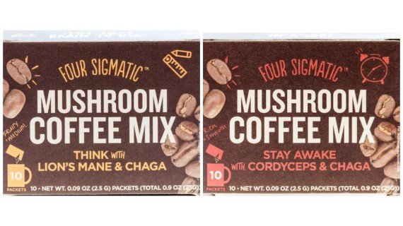 FOUR_SIGMATIC_MUSHROOM_COFFEE
