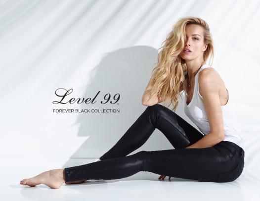 Level99_FBPressImage_Petra