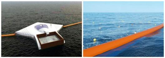 OCEAN_CLEANUP_BOYAN_SLAT