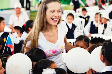 PETRA-NEMCOVA-HAPPY-HEARTS-FUND