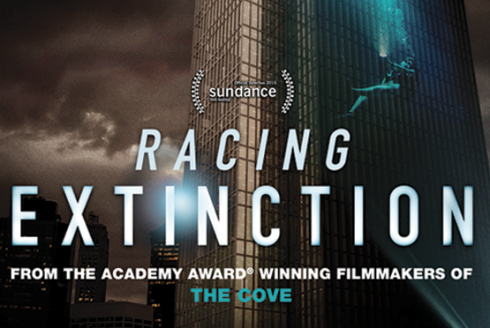 RACING_EXTINCTION_SUNDANCE