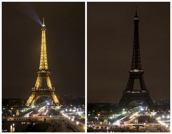 EIFFEL_TOWER_EARTH_HOUR