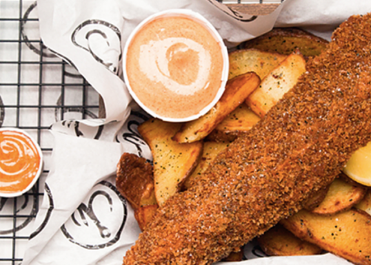 HOOK_LONDON_COCO_ECO_FISH_AND_CHIPS