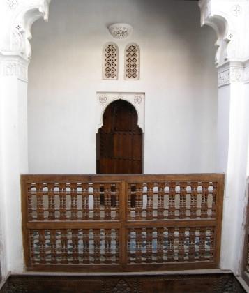 interiors19
